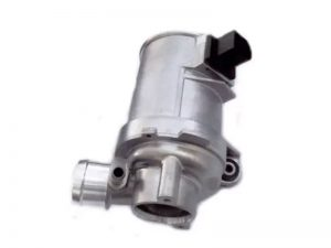 Pwmp MERCEDES-WATER-PUMP